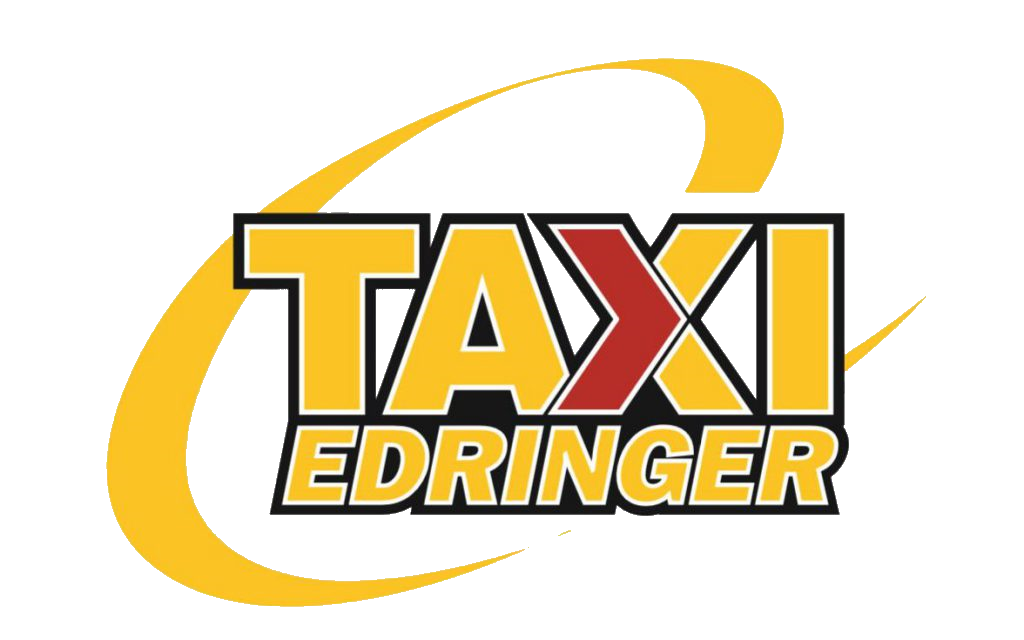 Taxi  Bernkastel